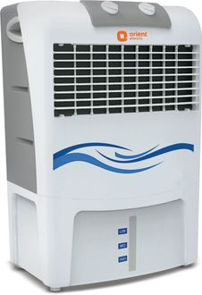 Orient Electric CP2003H 20L Portable Air Cooler Price in India