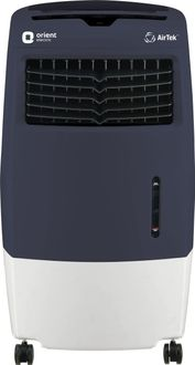Orient Electric Airtek AT25AE 25l Room Air Cooler Price in India