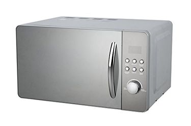 Haier HIL2001CSPH 20L Convection Microwave Oven Price in India