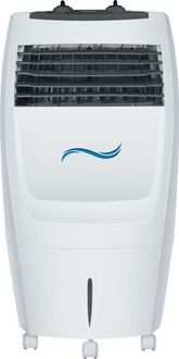 Maharaja Whiteline Frost Air 20 Personal Air Cooler Price in India