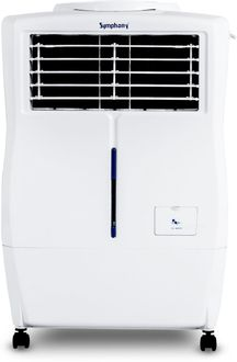 Symphony Ninja iXL 17L Room Air Cooler Price in India
