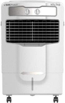 Voltas VJ-P15MH 15L Window Air Cooler Price in India