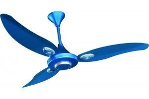 Crompton Devine 3 Blade (1200mm) Ceiling Fan Price in India