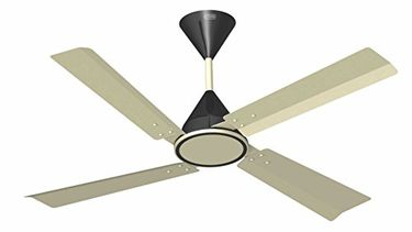 V-Guard 4 Air 4 Blade (1200mm) Ceiling Fan Price in India