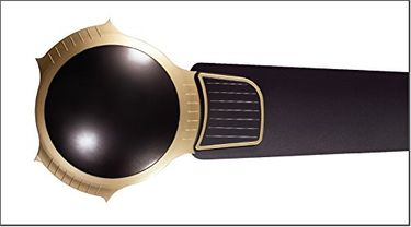 Eveready Mystique 3 Blade (1200mm) Ceiling Fan Price in India
