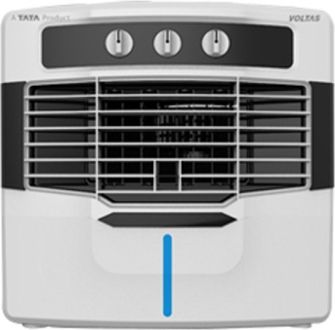 Voltas VP-W50MW 50L Window Air Cooler Price in India