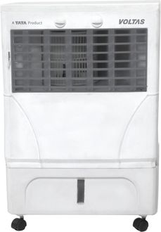 Voltas ALFA  20L Personal Air Cooler Price in India