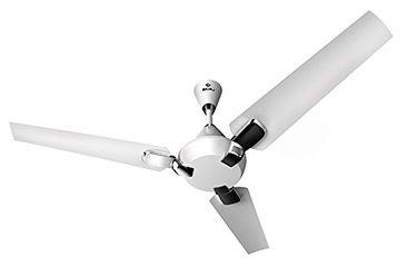 Bajaj Ornio 3 Blade (1200mm) Ceiling Fan Price in India