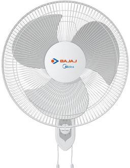 Bajaj Midea BW 2200 3 Blade (400mm) Fan Price in India