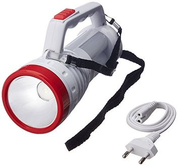 Rock Light RL-450WST Rechargeable LED Torch Price in India