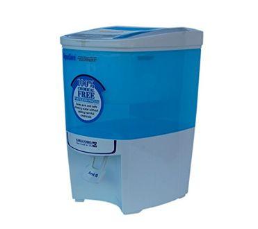Eureka Forbes Aquasure Amrit-10 Water Purifier Price in India