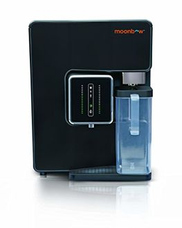 Moonbow Achelous Premium WR-17091UNN 7L Water Purifier  Price in India