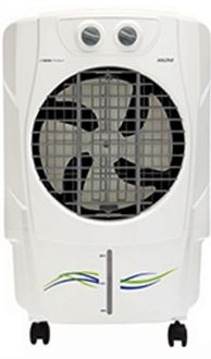Voltas VI-D45MW 45L Desert Air Cooler Price in India