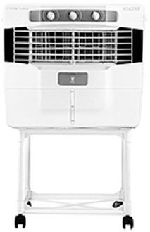 Voltas VM-W50MW 50L Window Air Cooler Price in India