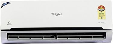 Whirlpool Magiccool Royal 1.5 Ton 5 Star Split Air Conditioner Price in India