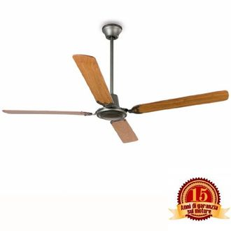 Faro Malivinas 4 Blade (1400mm) Ceiling Fan Price in India