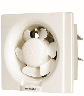 Havells VentilAir DX 6 Blade (200mm) Exhaust Fan Price in India