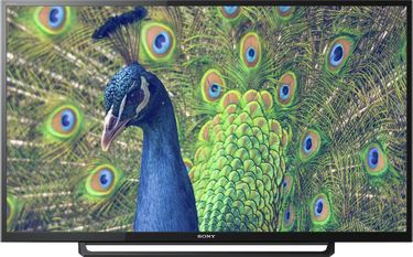 Sony Bravia KLV-32R302E 32 Inch HD Ready LED TV Price in India