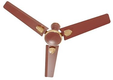 Polycab Amaze Dlx 3 Blade (1200mm) Ceiling Fan Price in India