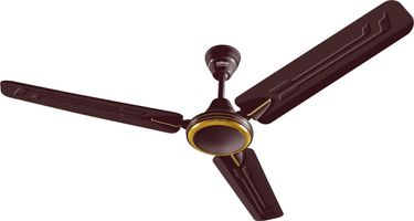 Eveready Super Fab M 3 Blade (1200mm) Ceiling Fan Price in India