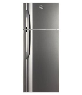 Godrej RT EON 261 P 3.4 261L 3S Double Door Refrigerator Price in India