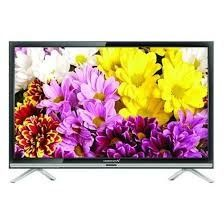 Videocon VMA32HH23CAH 32 Inch HD Ready LED TV Price in India