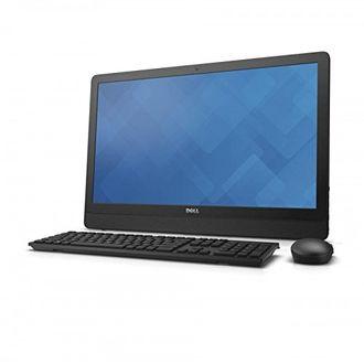 Dell Inspiron 3464 (i5 7th Gen, 4GB, 1TB, Win10) All in One Desktop Price in India