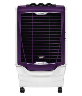 Hindware Snowcrest 24 H Personal Air cooler Price in India