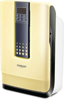 Eveready AP322 Air Purifier Price in India