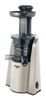 Eveready Lysa 150W Slow Juicer Price in India