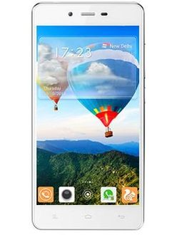 Gionee Marathon M3 Price in India