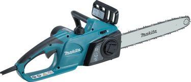 Makita UC4041A Electric Chain Saw Price in India