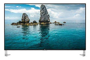 LeEco Super4 X43 Pro L434UCNN 43 Inch 4K Ultra HDR Smart LED TV Price in India