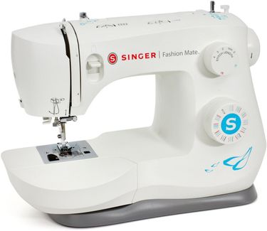 Singer Fashion Mate 3342 Electric Sewing Machine Price in India