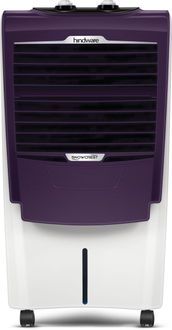 Hindware CP-172401HPP 24L Personal Air Cooler Price in India