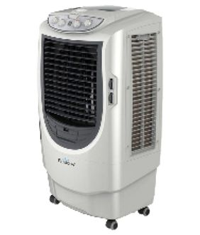 Havells Freddo T 70L Desert Air Cooler Price in India