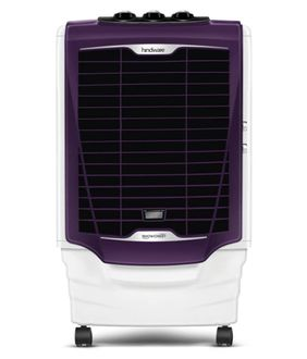 Hindware Snowcrest 36H Personal Air cooler Price in India