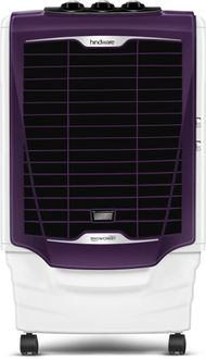 Hindware CS-178001HPP 80L Desert Air Cooler Price in India