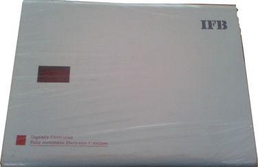 IFB IVS-1704A Voltage Stablizer Price in India