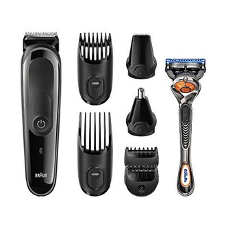 Braun 3060 Trimmer Price in India