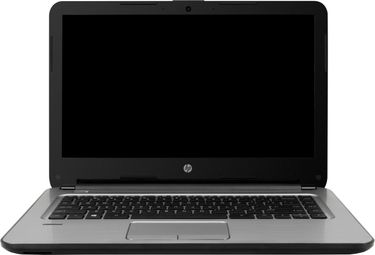 HP 348 G4 (1AA06PA) Notebook Price in India