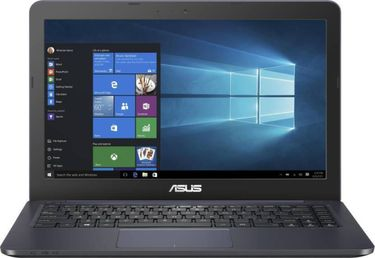 Asus E402SA-WX227T Netbook Price in India