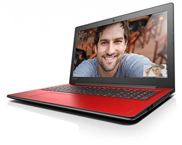 Lenovo Ideapad 310-15ISK (80SM01DXIH) Laptop Price in India