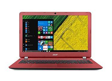 Acer Aspire ES1-572 (UN.GKRSI.001) Laptop Price in India