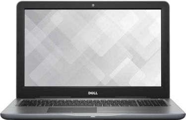 Dell 5567 (Z563502SIN9B) Notebook Price in India