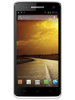 Micromax Canvas 2 Colors A120 (8 GB ROM) Price in India