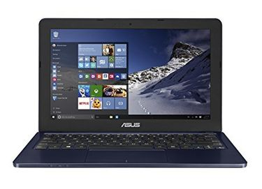 Asus (L202SA-FD0041T) Laptop Price in India