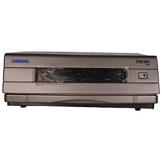 Luminous Pro 2250Va/24V Inverter Price in India