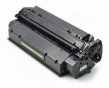 SPS Q2624A Black Toner Cartridge Price in India