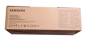 Samsung MLT D707 Black Toner Cartridge Price in India